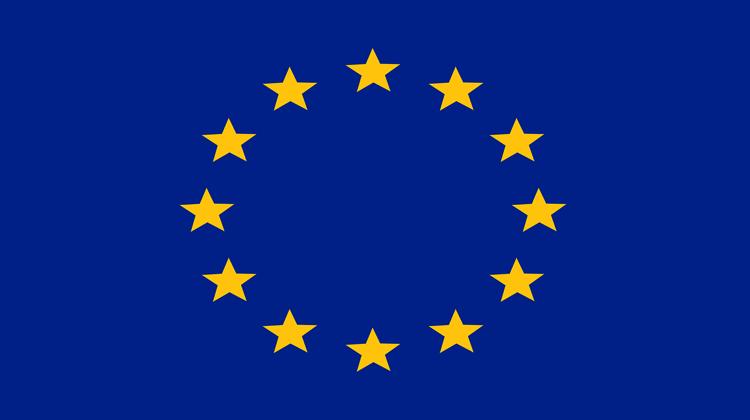 Pacto Verde Europeo: Cómo afecta a las exportaciones argentinas