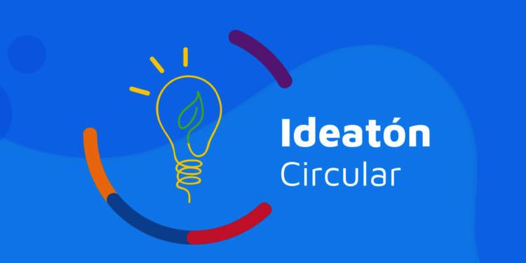 Se presentó la maratón de ideas