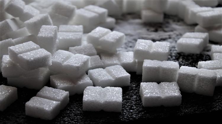 Brasil provocará una avalancha de azúcar en el mundo