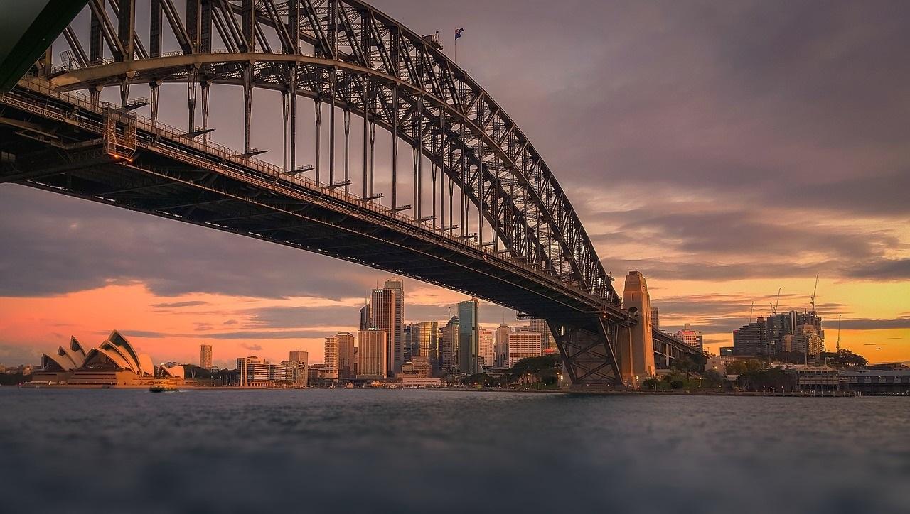 Sidney marca el camino hacia las energías 100% renovables